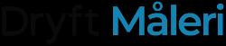 målare-Göteborg-logotyp